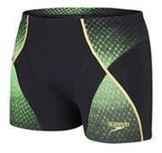 Speedo Fit Pinnacle Aqua Uimahousut