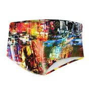 MP Phoenix Brief Uimahousut (P)